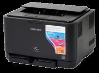 Samsung Druckerspeicher