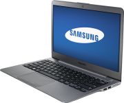 Samsung Laptopspeicher