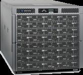 SeaMicro Serverspeicher