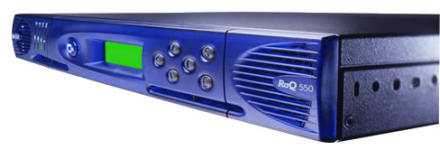 Sun Cobalt Serverspeicher