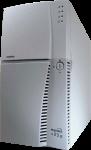 Toshiba Serverspeicher