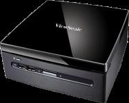 Viewsonic Desktopspeicher