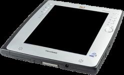Viewsonic Laptopspeicher