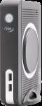 VXL Desktopspeicher