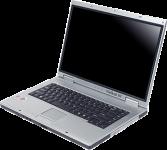 Winbook Laptopspeicher
