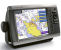 Garmin GPSMAP 4008