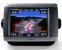Garmin GPSMAP 5208