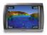 Garmin GPSMAP 5215