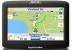 Magellan RoadMate 1430