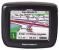 Magellan RoadMate 2000