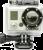 GoPro HD HERO 960 Serie