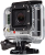 GoPro HERO3 Black Edition-Surf