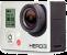 GoPro HERO3 Silver Edition