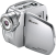 Mustek DV 5200