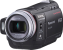 Panasonic HDC-SD100