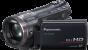 Panasonic HDC-SD700