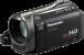 Panasonic HDC-TM60