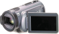 Panasonic Pro AG-HSC1U