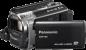Panasonic SDR-H85