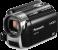 Panasonic SDR-H90