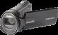 Samsung HMX-H300BP