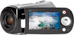 Samsung SC-MX10C/SC-MX10R