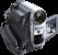 Samsung SC-D363