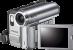 Samsung VP-D454(i)/VP-D455(i)