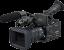 Sony HVRZ7U HDV