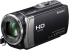 Sony Handycam HDR-CX190