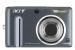 Acer CU-6530