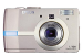 Epson PhotoPC L-300 Serie