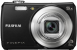 Fujifilm FinePix F100fd