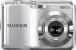 Fujifilm FinePix AV280