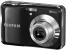 Fujifilm FinePix AV255