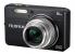 Fujifilm FinePix J100