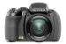Fujifilm FinePix HS11