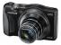 Fujifilm FinePix F775EXR