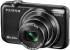 Fujifilm FinePix JX300