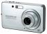 Fujifilm FinePix J15fd