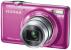 Fujifilm FinePix JX420