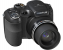 Fujifilm FinePix S2550HD