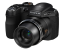 Fujifilm FinePix S1880