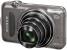Fujifilm FinePix T205