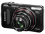 Fujifilm FinePix T300