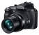 Fujifilm FinePix SL305