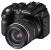 Fujifilm FinePix S9000 Z
