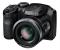 Fujifilm FinePix S6800