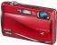 Fujifilm FinePix Z808EXR
