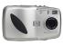 HP-Compaq PhotoSmart 318